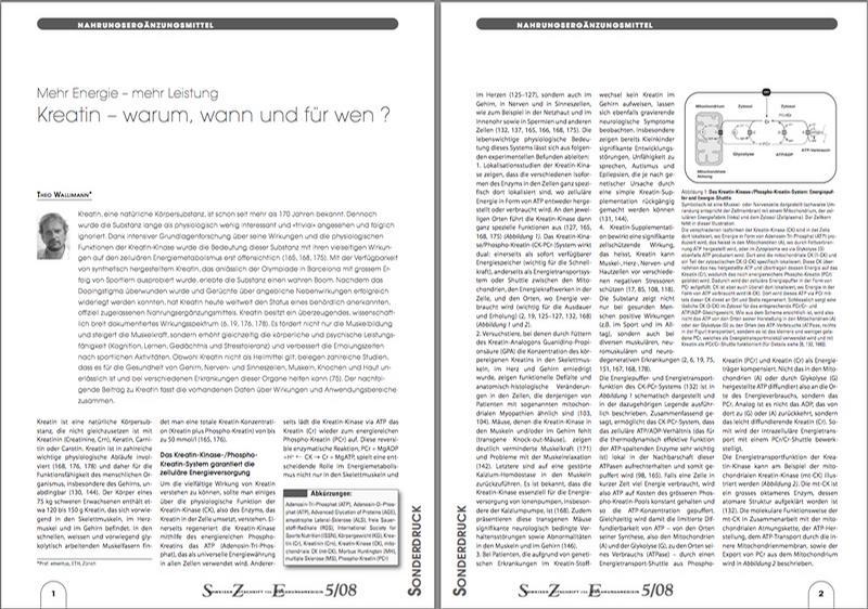kreatin_warum_wann_und_fuer